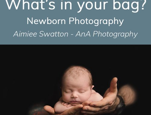 WIYB – Newborn Photography – Aimiee Swatton of AnA Photography